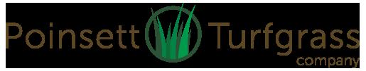 poinsett-logo